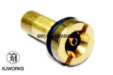 KJ Works Original Inlet Valves For KJ M Series Gas Magazine KJW-KJ0139