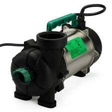 AQUASCAPE PRO 20004 7500 GPH Pond Pondless Waterfall Pump