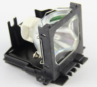 New projector lamp CPX1250 CP-X1250 DT-00601 DT00601 FOR HITACHI PROJECTORS