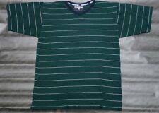 Vtg 90'S Polo Sport Ralph Lauren Striped Shirt Mens Size Xl Very Rare
