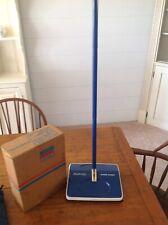Amway Super Sweep Carpet Sweeper NOS Vintage
