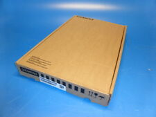 Siemens Sinamics Adapterset 16kW 6SL3060-1FE21-6AA0 NEW Sealed