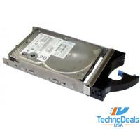 "ibm 42D0632 42D0633 146 gb 10000 rpm 2.5"" sas sff 6gbps hs hard drive 42D0636"