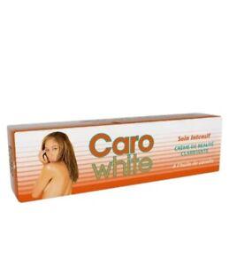 C W cream 30ml  X 1