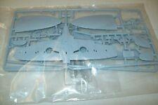 Bargain Airfix Motore Supermarine Spitfire ad angolo Mk1 KIT SCALA 1:72