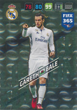 Panini Fifa 365 Cards 2018 Adrenalyn XL - Gareth Bale - Limited Edition