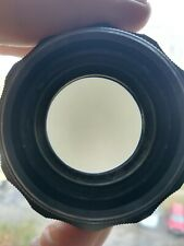 HELIOS-44-2 58mm f/2 PRIME M42 USSR Soviet Russian Digital Film Camera Fit Lens