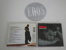 EROS RAMAZZOTTI/EROS(BMG-DDD 74321 525452) CD ÁLBUM