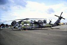 3/558-2 Bell AH-1W Super Cobra United States Marine Corps  Kodachrome Slide