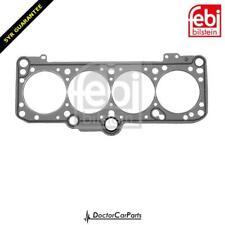 Head Gasket FOR AUDI 80 B4 91->96 2.0 Petrol 8C2 8C5 6A ABK ABT ACE