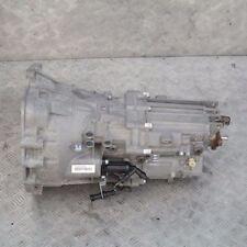 BMW 1 3 E60 E87 E90 116i 318i 120i N45 N46 6 Gang Getriebe GS6-17BG GARANTIE