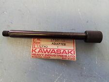 Kawasaki KZ250 D KL250 KLR250 Z 200 Special Tool, Crankcase Puller 57001-151 NOS
