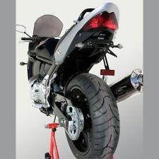 Passage de roue éclairage+support ERMAX Suzuki GSXF 650 08-13 2008-2013 Brut