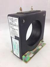 STEMAREL500S-2-112IDEarth Leakage Torroid Transformer Core Balance Ratio 100:1