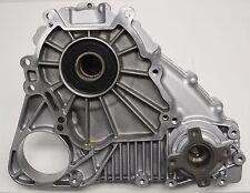 OEM REMAN BMW X3 TRANSFER CASE 2007-2010 27103455137
