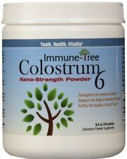 Immune Tree Colostrum 6.5oz Powder