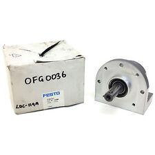 Free Wheel Unit FLSR-32-L Festo 15688