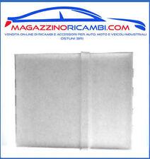 PADIGLIONE SOTTOTETTO INTERNO CIELO FIAT PANDA 750 RESTYLING