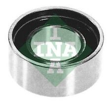 INA Timing Cam Belt Tensioner Pulley 531 0005 10 531000510 - 5 YEAR WARRANTY