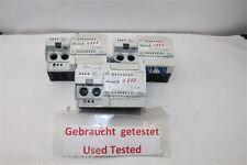 Klöckner Moeller SPS Steuerung PS4-201-MM1 top zustand  GETESTET