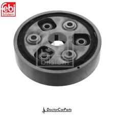 Prop Shaft Joint UJ Rear for AUDI S3 2.0 06-12 8P BHZ 8P1 Petrol Febi