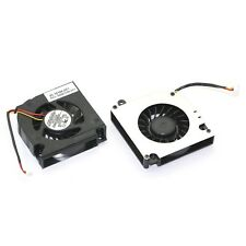 For ACER Aspire 3020 5020 5040 TravelMate 4400 CPU FAN