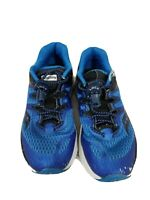 Lock Laces Running Saucony Guide Iso Boys S21000-2 1.5M 8mm Offset