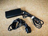 Genuine Cisco 20W Router Power Supply 34-0874-01 ADP-20JB