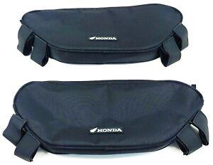 New Genuine Honda Roof Storage Bags 19-20 Talon 1000R/X/X-4 #L270