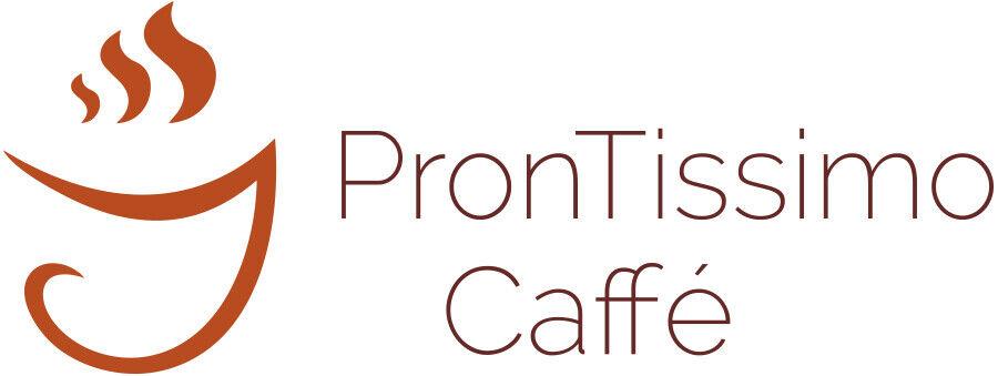 PronTissimo Caffe