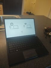 HP Elite x3 Lap Dock Lapdock  (Works Perfect Condition)