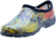 Women Gardening Boots Shoes eBay