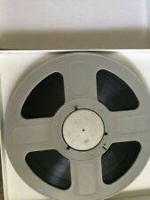 BB King 15ips Reel To Reel Tape AMPEX REVOX B77 OTARI