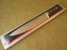 Wusthof Classic 10 inch Chef Knife - 4582/26 - NIB, Quick Shipping !!!