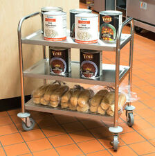 Catering Serving Carts | eBay