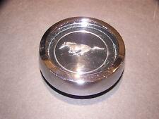 Ford Mustang Magnum 500 Wheel Center Cap Oem
