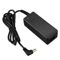 19V1.58A AC Power Adapter Charger for Dell Inspiron Mini 9 10 1010 1012 101 E8Z5