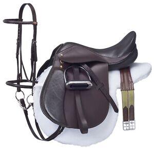 """Regency Event Winner Saddle Only or Package - 16"""",17"""",18"""" - Regular or Wide Tree"""
