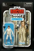 Vintage Collection PRINCESS LEIA (HOTH) VC02 TVC 2019 *IN HAND*!!!