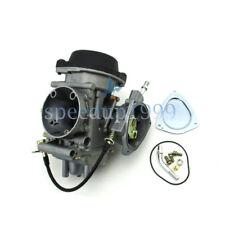 Carburateur Carb Pour Arctic Cat DVX400 DVX 400 2004-2007 ATV Quad