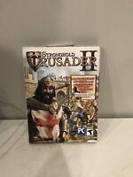 Viva Media Stronghold Crusader 2  (PC)