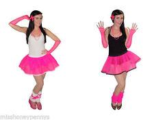 Skirt Christmas Net Fancy Dresses