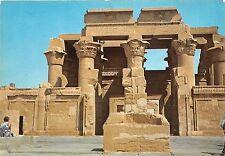BR15224 Kom Ombo Temple   egypt