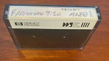Radiohead - RARE Live DAT Master Tape Recording 08/12/1997  9:30 Club DC 31 mins