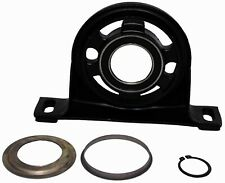 Drive Shaft Center Support Front Westar DS-6504
