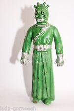 """Vintage Star Wars Figur """" Tusken Raider Sandman - Bootleg Polnisch 1 Generation"""""""