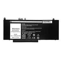"Battery for Dell Latitude E5450 E5550 Notebook 15.6"" WYJC2 8V5GX G5M10 7.4V 51Wh"