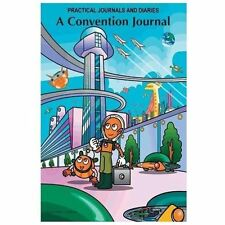 A Convention Journal by Joan Marie Verba (2013, Paperback)