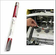 Automotive Car Spark Plug Auto tester Indicator Tool