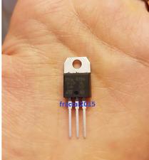 1x BTB16-800BW Triac Thyristor 16A 800V TO220 STMicroelectronics